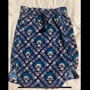 LOFT XXS Skirt